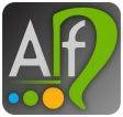 Jednoduché testování v software ALF