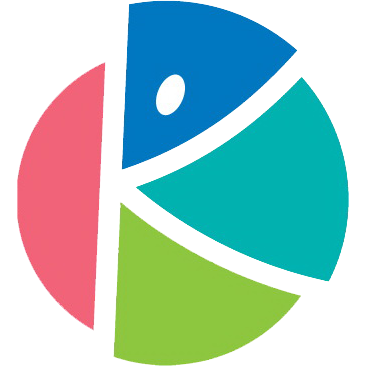 Školský spolek Komenský_logo