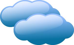 cloud Google apps pro školy
