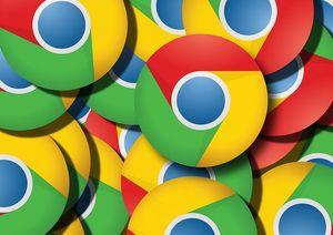 školení google cloud