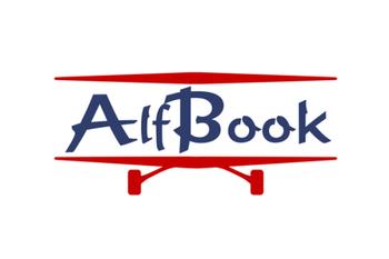 Alfbook pro základní školy